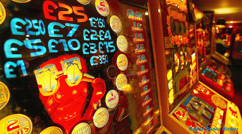 top 10 casino in the world