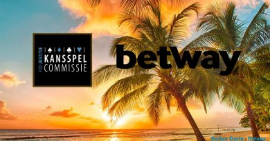 Betway in Paradise Papers