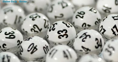 Lotto wil geen indringers