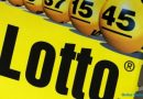 lotto winnaar gorinchem